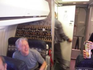 back-of-plane-restroom-central-107