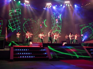 dancers-on-stage