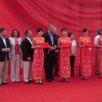 flc-ribbon-cutting