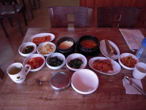 lunch-at-korea