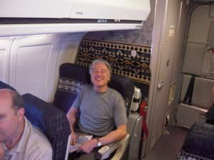 stephen-back-of-plane