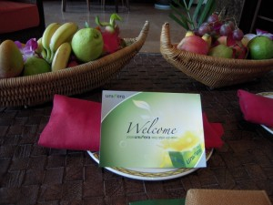 welcome-univera