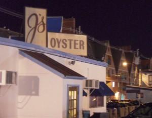js-oyster-bar