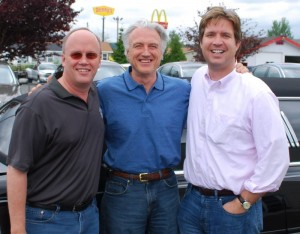 regan-stephen-raz-and-mcd
