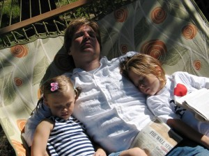 fathers-day-2008
