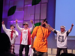 01conv_rap-stage