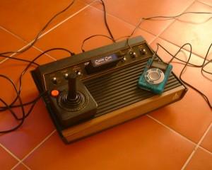 750px-atari_game_console