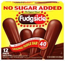 fudgsicle-no-sugar-added-764338