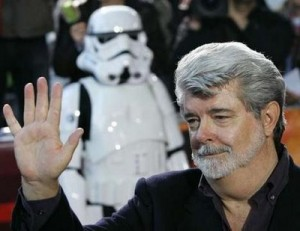 george_lucas_wideweb__470x3630