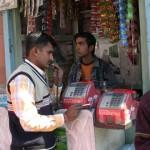 india_2008_digital029