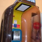 telefon1sized