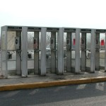 vince_lombardi_reststop_phone_booths