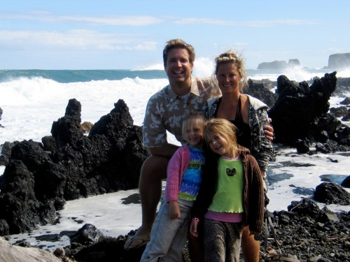 fam-hawaii-black-beach2